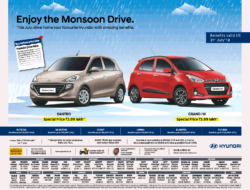 hyundai-enjoy-the-monsoon-drive-ad-delhi-times-28-07-2019.png