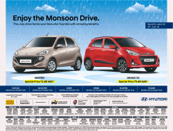 hyundai-enjoy-the-monsson-drive-ad-delhi-times-21-07-2019.png