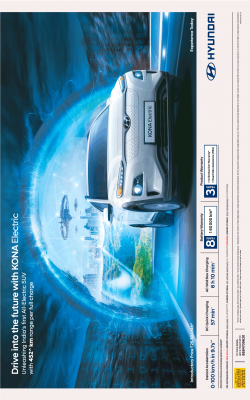 hyundai-kona-electric-car-drive-into-future-ad-delhi-times-10-07-2019.png