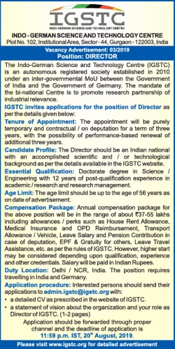 igstc-vacancy-advertisement-position-director-ad-delhi-times-10-07-2019.png