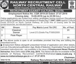 indian-railway-railway-recruitment-cell-ad-times-of-india-delhi-26-07-2019.png
