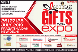 indians-biggest-exhibition-on-gifting-and-promotional-solutions-ad-times-of-india-delhi-26-07-2019.png