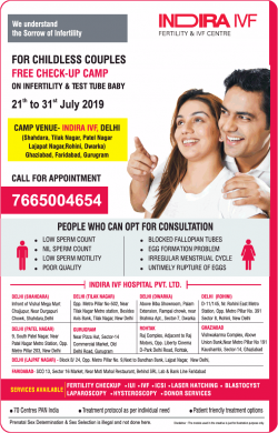 indira-ivf-fertility-and-ivf-center-ad-times-of-india-delhi-24-07-2019.png