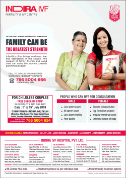 indira-ivf-for-childless-couples-free-check-up-camp-ad-times-of-india-delhi-02-07-2019.png