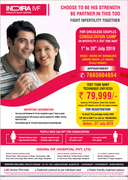indira-ivf-test-tube-baby-technique-rs-79999-ad-times-of-india-bangalore-03-07-2019.png