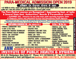 institute-of-public-health-and-hygiene-para-medical-admission-open-2019-ad-delhi-times-24-07-2019.png