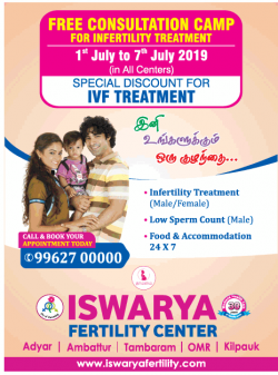 iswarya-fertility-center-free-consultation-camp-1st-to-7th-july-ad-times-of-india-chennai-04-07-2019.png