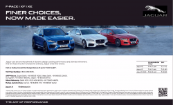 jaguar-finer-choices-now-made-easier-ad-times-of-india-delhi-13-07-2019.png