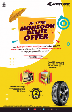jk-tyre-monsoon-delite-offer-ad-times-of-india-delhi-21-07-2019.png