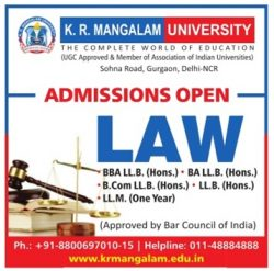 k-r-mangalam-university-ad-times-of-india-delhi-20-07-2019.jpg