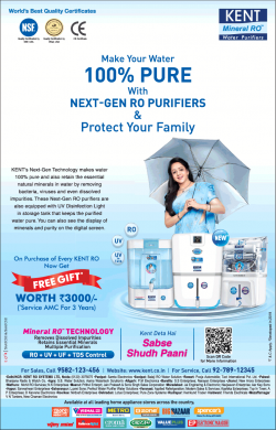 kent-mineral-ro-water-purifiers-ad-times-of-india-delhi-13-07-2019.png