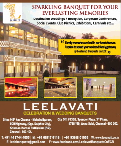 leelavati-celebration-and-wedding-banquets-ad-times-of-india-chennai-04-07-2019.png