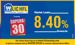 lic-hfl-home-loan-8-40%-onwards-ad-times-of-india-delhi-25-07-2019.png
