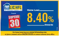 lic-hfl-home-loan-8-40-percent-ad-times-of-india-delhi-11-07-2019.png