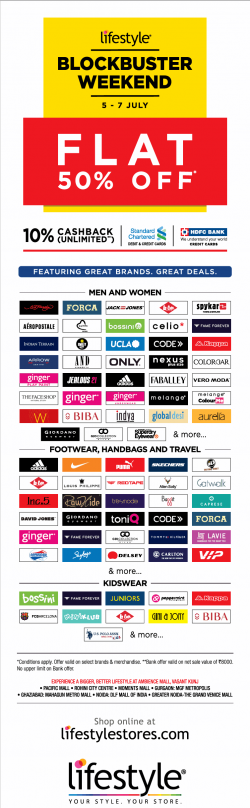 lifestyle-shopping-mall-flat-50%-off-ad-delhi-times-06-07-2019.png