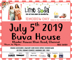 lime-soda-fashion-accesories-jewellery-rakh-shopping-fest-ad-times-of-india-chennai-04-07-2019.png