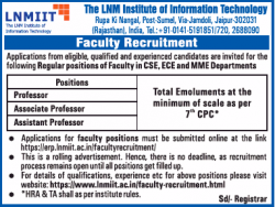 lnmiit-faculty-recruitment-positions-professor-ad-delhi-times-10-07-2019.png