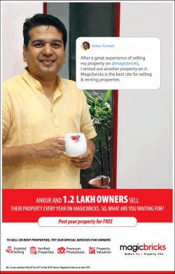 magicbricks-indias-no-1-property-site-post-your-property-for-free-ad-times-of-india-delhi-14-07-2019.png