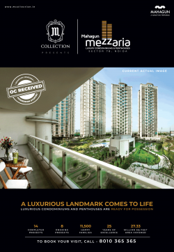 mahagun-mezzaria-a-luxurious-landmark-comes-to-life-ad-delhi-times-13-07-2019.png