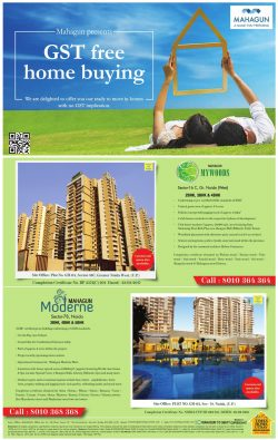 mahagun-moderne-homes-ad-times-of-india-delhi-20-07-2019.jpg