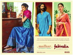 malhar-authentic-india-fab-india-traditional-dresses-ad-delhi-times-20-07-2019.jpg
