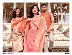 malhar-by-fabindia-celebrate-india-ad-delhi-times-26-07-2019.png