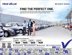 maruti-suzuki-find-the-perfect-one-ad-delhi-times-26-07-2019.png