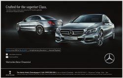 mercedes-benz-car-ad-delhi-times-20-07-2019.jpg