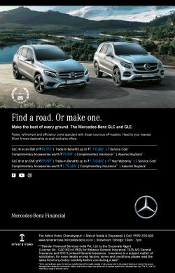 mercedes-benz-find-a-road-or-make-one-ad-delhi-times-12-07-2019.png