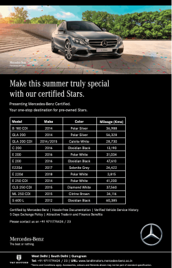 mercedes-benz-make-this-summer-truly-special-with-our-certified-stars-ad-delhi-times-13-07-2019.png