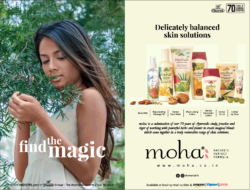 moha-find-the-magic-ad-delhi-times-28-07-2019.png