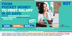 niit-3000-plus-vacancies-ad-times-of-india-delhi-10-07-2019.png
