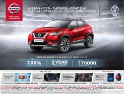 nissan-kicks-the-intelligent-suv-ad-delhi-times-11-07-2019.png