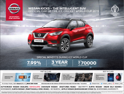 nissan-nissan-kicks-special-benefits-during-world-cup-ad-bangalore-times-16-07-2019.png