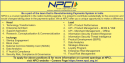 npci-invites-applications-for-head-technology-transformation-ad-delhi-times-10-07-2019.png