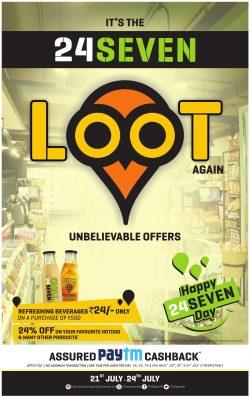 paytm-loot-again-happy-24seven-day-ad-delhi-times-20-07-2019.jpg