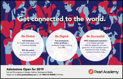 pearl-academy-get-connected-to-the-world-ad-delhi-times-26-07-2019.png
