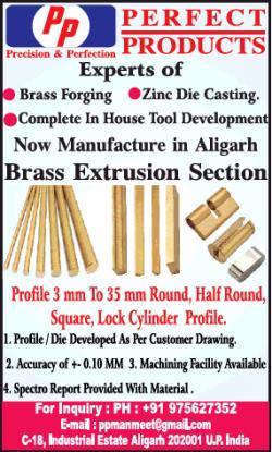 precicion-and-perfection-perfect-products-ad-times-of-india-delhi-26-07-2019.png