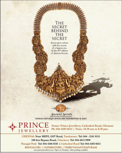 prince-jewellery-indian-antique-jewellery-exhibition-ad-times-of-india-chennai-04-07-2019.png
