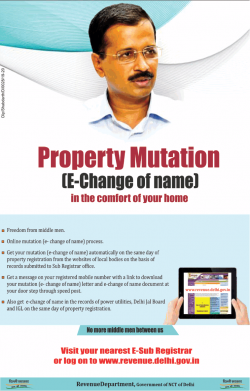 property-mutation-e-change-of-name-ad-times-of-india-delhi-10-07-2019.png