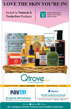 qtrove-com-grocery-and-stapes-ad-times-of-india-delhi-19-07-2019.png