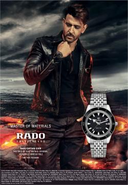 rado-watches-master-of-materials-switzerland-ad-delhi-times-04-07-2019.png
