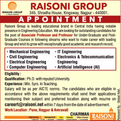 raisoni-group-appointment-associate-professor-ad-times-of-india-delhi-10-07-2019.png
