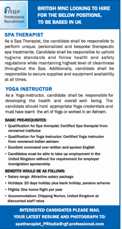 rbf-professional-recruitment-requires-sap-therapist-ad-delhi-times-10-07-2019.png