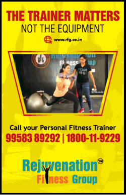 rejunevation-fitness-group-call-your-personal-trainer-ad-times-of-india-delhi-10-07-2019.png