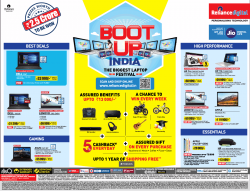 reliance-digital-boot-up-india-the-biggest-laptop-festival-ad-delhi-times-06-07-2019.png