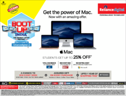 reliance-digital-get-the-power-of-mac-ad-delhi-times-27-07-2019.png