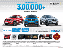 renault-cars-celebrating-3-lakh-cars-ad-delhi-times-10-07-2019.png