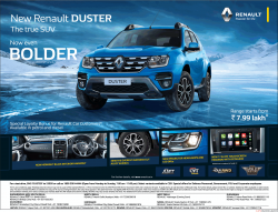 renault-duster-now-even-bolder-rs-7.99-lakh-ad-delhi-times-16-07-2019.png