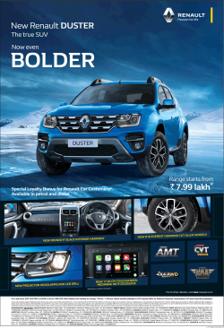 renault-now-even-bolder-ad-times-of-india-delhi-12-07-2019.png